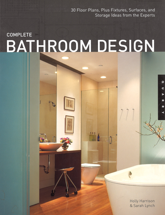 delson or sherman complete bathroom design holly harrison sarah lynch