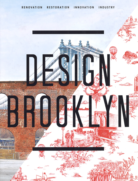 delson or sherman design brooklyn anne hellman