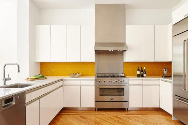 Prospect Heights addition